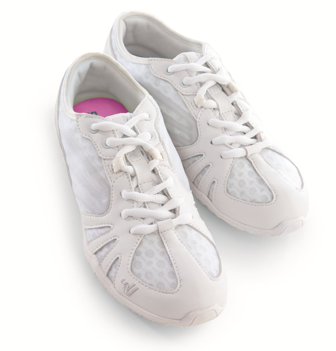 Power Cheer Shoes Uk