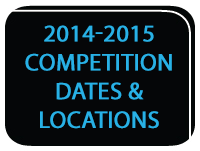 Cheerleading Competition Dates & Locations